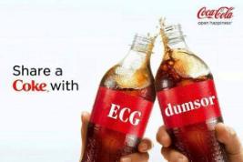Coke ECG or Dumsor-267x178
